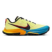 Mens Nike Air Zoom Terra Kiger 7 Trail Running Shoe