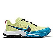 Womens Nike Air Zoom Terra Kiger 7 Trail Running Shoe