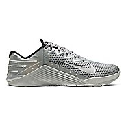 Nike Metcon 6 PRM Cross Training Shoe