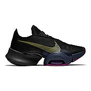 Womens Nike Air Zoom SuperRep 2 Cross Training Shoe