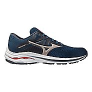 Mens Mizuno Wave Inspire 17 Running Shoe