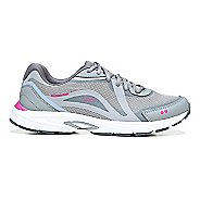 Womens Ryka Sky Walk Fit Walking Shoe