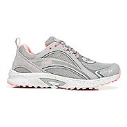 Womens Ryka Sky Trail Walking Shoe