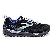 Womens Brooks Cascadia 15 GTX Trail Running Shoe