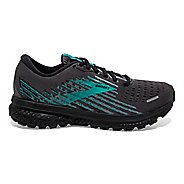 Womens Brooks Ghost 13 GTX Running Shoe