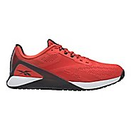 Mens Reebok Nano X1 Cross Training Shoe