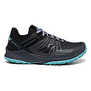 Womens Saucony Mad River TR2 Trail Running Shoe