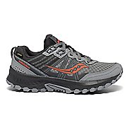 Womens Saucony Excursion TR14 GTX Trail Running Shoe