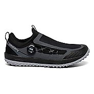 Mens Saucony Switchback 2 Trail Running Shoe