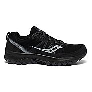 Mens Saucony Excursion TR14 Trail Running Shoe
