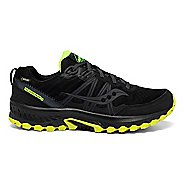 Mens Saucony Excursion TR14 GTX Trail Running Shoe