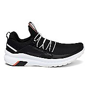 Womens Saucony Stretch and Go Glide Running Shoe
