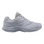 Womens Saucony Integrity Walker 3 Running Shoe