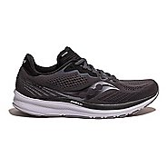 Mens Saucony Ride 14 Running Shoe