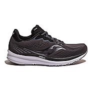 Womens Saucony Ride 14 Running Shoe