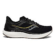Mens Saucony Hurricane 23 Running Shoe