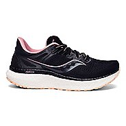 Womens Saucony Hurricane 23 Running Shoe