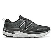 Mens New Balance Fresh Foam Altoh Running Shoe