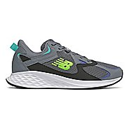 Mens New Balance Fresh Foam Roav NXT Running Shoe