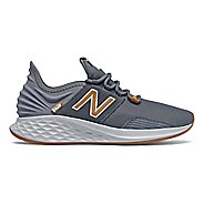 Mens New Balance Fresh Foam Roav Backpack Running Shoe