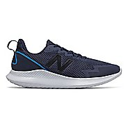 Mens New Balance NB Ryval Run Running Shoe