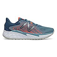 Mens New Balance Fresh Foam Evare Running Shoe