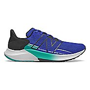Mens New Balance FuelCell Propel v2 Running Shoe