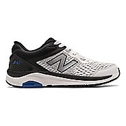 Mens New Balance 847v4 Walking Shoe