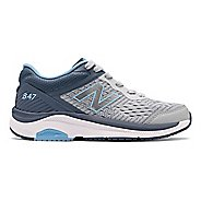Womens New Balance 847v4 Walking Shoe