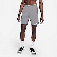 "Mens Nike Dri-FIT Challenger 9"" Lined Shorts"