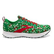 Womens Brooks Revel 4 Run Merry Running Shoe