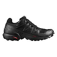 Mens Salomon Speedcross 5 GTX Trail Running Shoe