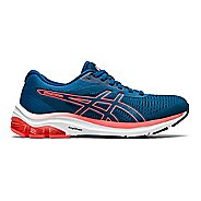 Womens ASICS GEL-Pulse 12 Running Shoe