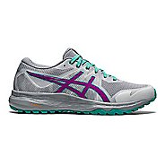 Womens ASICS GEL-Scram 6 Running Shoe