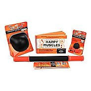 Tiger Tail Happy Muscles Recovery Massage Kit Fitness Equipment