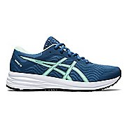 Womens ASICS Patriot 12 Running Shoe