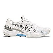 Womens ASICS Sky Elite FF Court Shoe