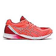 Womens ASICS Tartheredge 2 Running Shoe