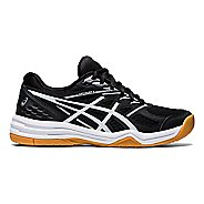 Womens ASICS Upcourt 4 Court Shoe