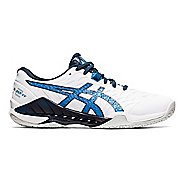 Mens ASICS Blast FF 2 Court Shoe