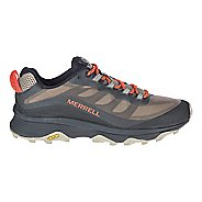 Mens Merrell Moab Speed Hiking Shoe