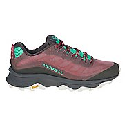 Womens Merrell Moab Speed Hiking Shoe