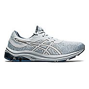 Mens ASICS GEL-Pulse 12 Monosock Running Shoe