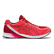 Mens ASICS Tartheredge 2 Running Shoe