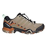 Mens Adidas Terrex Swift R2 Trail Running Shoe