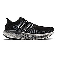 Mens New Balance Fresh Foam 1080v11 Running Shoe