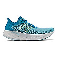 Womens New Balance Fresh Foam 1080v11 Running Shoe