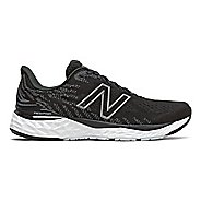 Mens New Balance Fresh Foam 880v11 Running Shoe