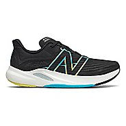 Mens New Balance FuelCell Rebel v2 Running Shoe