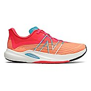 Womens New Balance FuelCell Rebel v2 Running Shoe